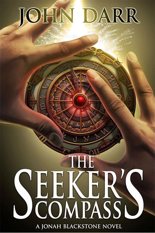 The Seeker's Compass